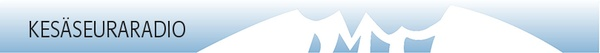 Kesäseuraradio_logo